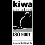 FI ISO 9001_400x400