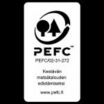 pefc-logo_400x400